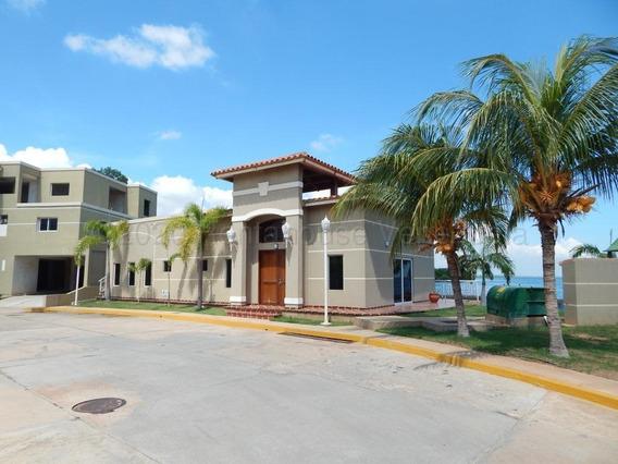 Alquiler De Casa De Lujo Con Vista Al Lago Maracaibo