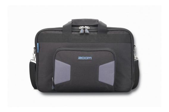Zoom Scr-16 Case Para Gravadores R-16 E R-24