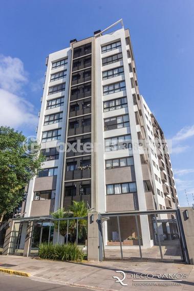 Apartamento, 3 Dormitórios, 90.23 M², Tristeza - 114312
