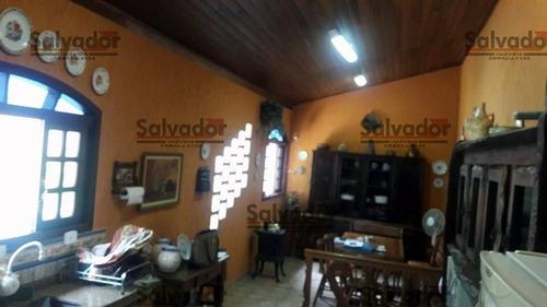 Chácara Em Condomínio Vale Dos Coqueiros  -  Ibiúna - 7775
