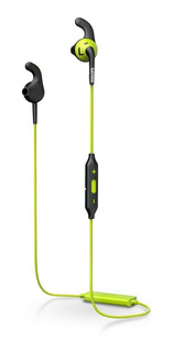 Auriculares Deportivos Bluetooth Philips Shq6500 Action Fit