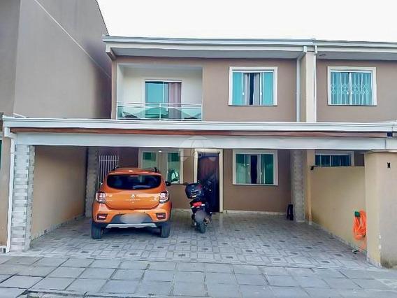 Sobrado - Residencial - 146850