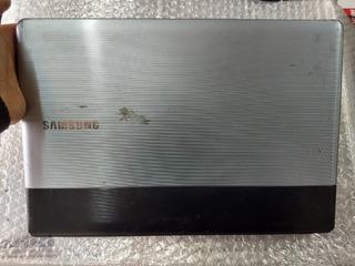 Samsung Np300 Desarme