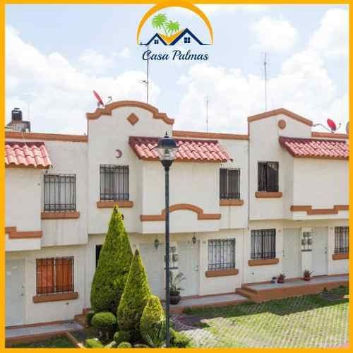 Privada Navarra , Villa Del Real