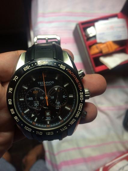 Relógio Technos (promoção)