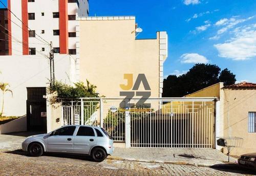 Casa Com 3 Dormitórios À Venda, 113 M² Por R$ 800.000 - Tatuapé - São Paulo/sp - Ca13893