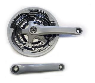 sharprepublic 2 Piezas Bicicleta Tenedor Sello Instalaci/ón Aceite Buzo Herramienta 32 36mm Buje para Bicicleta