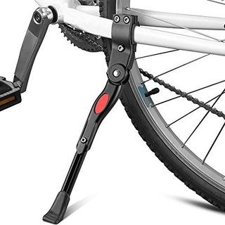 Pie Patita Para Bicicleta Al Cuadro Rod. 26-27.5-29 Chavay