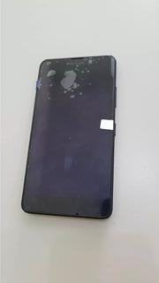Celular Nokia 640 Rm 1073 Funcionando Leia Anuncio Os 001