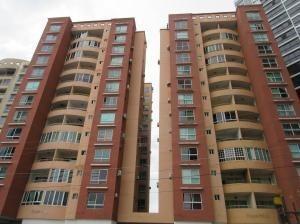 198391mdv Se Renta Cómodo Apartamento En Villa De La Fuente