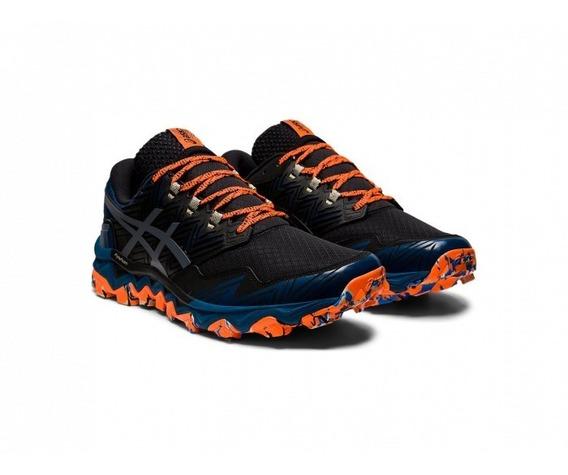 Zapatillas Gel Fujitrabuco 8 - Hombre