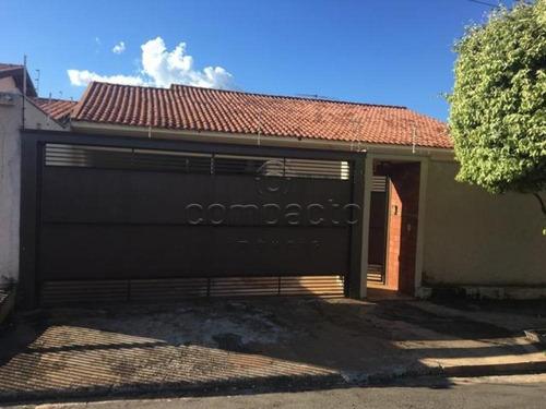 Casas - Ref: V7089