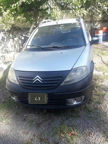 Citroën Otros Modelos
