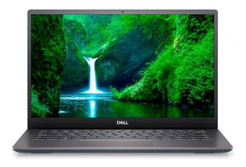 Notebook Dell Vostro 5391 Cpcp7 Core I5 Ram 8gb Ssd 256gb