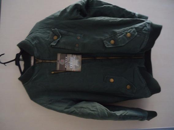 Casaco/jaqueta/agasalho De Inverno Masculino Novo