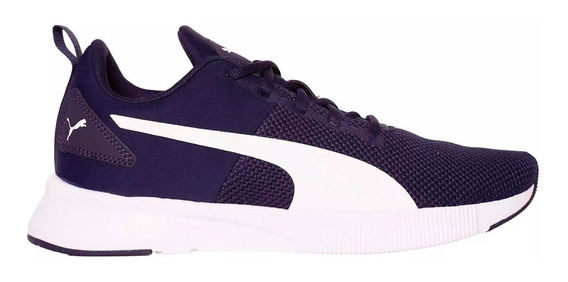 Puma Flyer Runner Adp 19274001-19274001