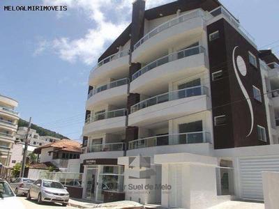 Apartamento Novo Para Locação Temporada - Iha103-3