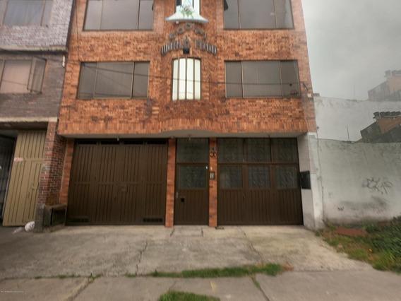 Edificio En Venta En Prado Veraniego Mls 19-1239