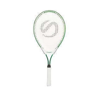 Raqueta Tenis Junior 19 21 23 25 Niños + Funda - Estacion Deportes Olivos