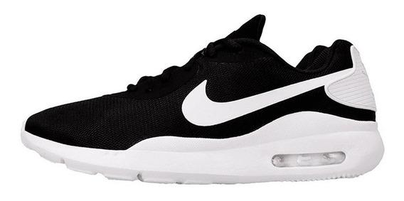 Zapatillas Nike Air Max Oketo Hombre