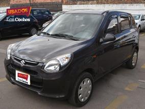 Suzuki Alto 800 A.a