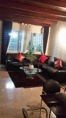 Casa En Venta Naguanagua 231mts2 4h,3b Mb 344725