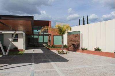 Casa En Venta, Balvanera Querétaro