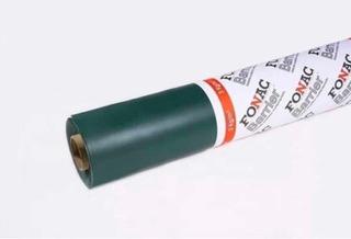 Fonac Barrier Aislacion Acústica 5mtx1,22mt 3mm