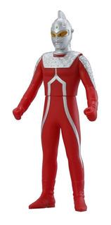 Ultraman Ultra Hero 500 # 01 Ultraseven