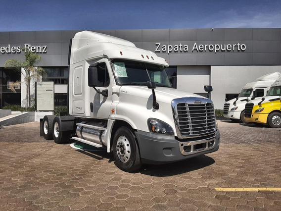 Tractocamion Freightliner Cascadia 125 2015