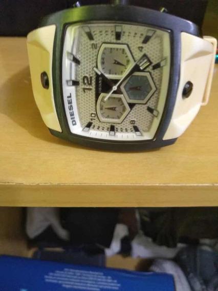 Relógio Diesel Dz4212
