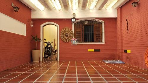 Imagem 1 de 15 de Casa À Venda, 2 Quartos, 2 Vagas, Nova Petrópolis - São Bernardo Do Campo/sp - 26725