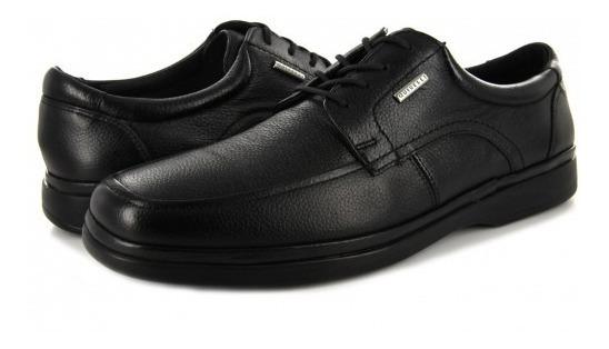 Zapatos Quirelly 700902 81301 700902 Negro 25.0 - 32.0 Caba