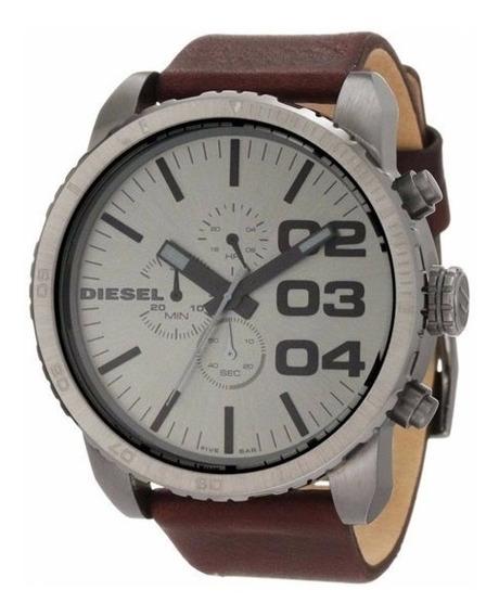 Relógio Diesel Dz4210