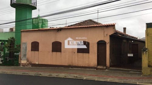 Kitinet Para Alugar - 02342.002