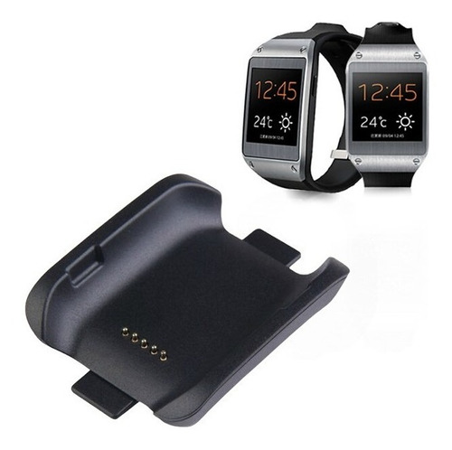 Dock Samsung Galaxy Gear V700