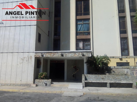 Apartamento Venta Isla Dorada Maracaibo Api 4539 Estefany