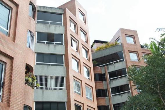 Apartamento En Alquiler Sebucan Código 20-24991 Bh