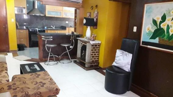 Rentahouse Vende Apartamento Puerto La Cruz Jorge Syegh