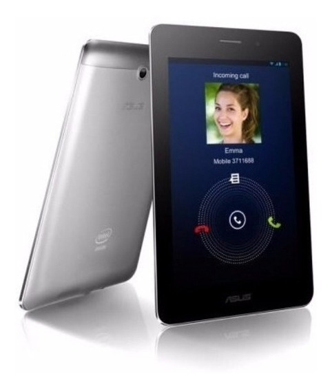 Tablet Fonepad Asus 3g 16gb