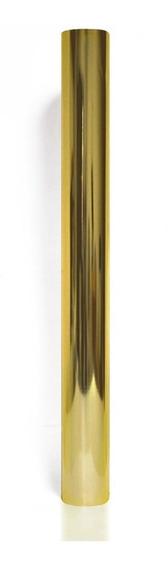 Foil Art Para Foil Quill We R Memory -64cm X 1m- 12 Colores