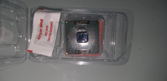Processador Notebook Dell Inspiron 1545 T4400 2.2g/1m/800