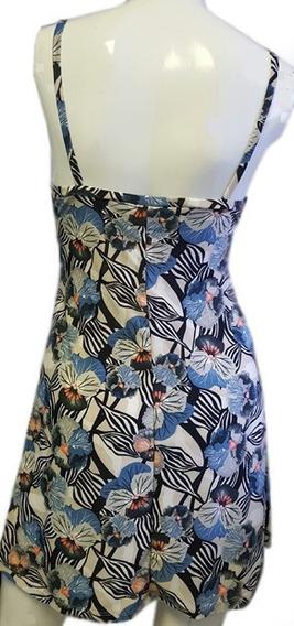 Vestidos Cortos De Dama Riviera Ref-9201