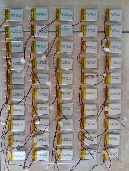 Bateria Gps Tracker Lithium Modelo Tk 103a 103b 303h 303f