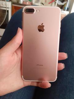 Celular iPhone 7 Plus
