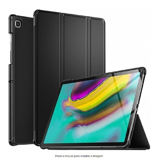 Smart Case Galaxy Tab S5e 10.5