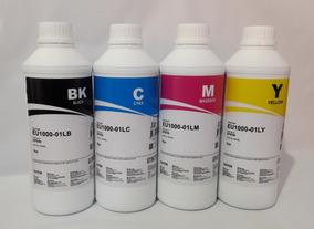 Tinta Corante Inktec Epson L355 L375 L395 L380 L396 L120
