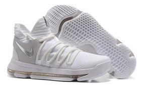 f1f001b055 Zapatos Kevin Durant - Zapatos Nike de Hombre en Mercado Libre Venezuela