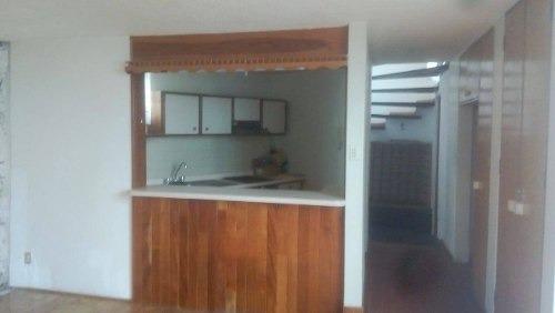 Cerrada Del Convento, Santa Úrsula Xitla