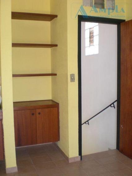 Sala Para Alugar, 45 M² Por R$ 1.200,00/mês - Tatuapé - São Paulo/sp - Sa0009